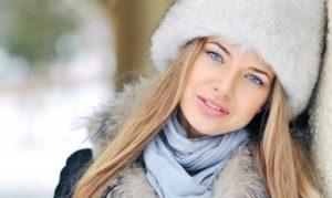 kışın evde cilt bakımı nasıl yapılır, kışın cilt bakımı