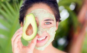 avokado maskesi nasıl yapılır, avokado maskesinin cilde faydaları
