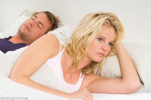 andropoz uyku