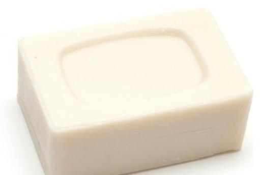 Yüz Beyazlatıcı Sabun Nedir, Nasıl Kullanılır?